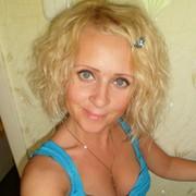 Наталья Губская - Коряжма, Архангельская обл., Россия на Мой Мир@Mail.ru