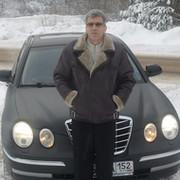 Владимир Лебедев - Нижний Новгород, Нижегородская обл., Россия, 57 лет на Мой Мир@Mail.ru
