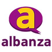 Albanza group on My World