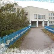 Аликовская средняя школа им. И.Я. Яковлева группа в Моем Мире.