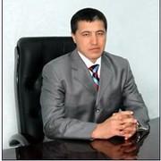 Toshkent Moliya Instituti group on My World