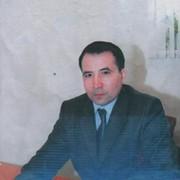 Жуманазаров Касымхан в Моем Мире.