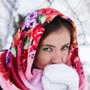 Светлана Верещагина