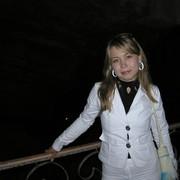 Анна Севастьянова - Марий-Эл, 36 лет на Мой Мир@Mail.ru