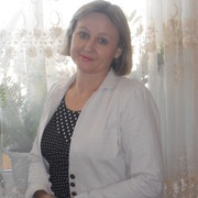 Асия халитова в Шилово,Хиславичах
