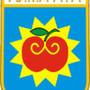 Назарбаев Алишер
