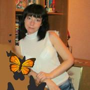Елена Фомина - Волгоград, Волгоградская обл., Россия на Мой Мир@Mail.ru