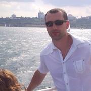 Георгий Кравцов - Брест, Брестская обл., Беларусь, 38 лет на Мой Мир@Mail.ru