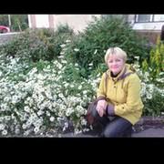 Наталья Иноземцева - Мурманская обл., 49 лет на Мой Мир@Mail.ru
