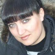 Екатерина Шепелева - 35 лет на Мой Мир@Mail.ru