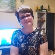 Лариса Кокорина - Нижний Новгород, Нижегородская обл., Россия, 47 лет на Мой Мир@Mail.ru