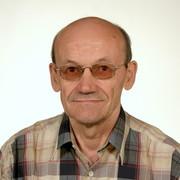 Владимир Копанев - Татарстан, 69 лет на Мой Мир@Mail.ru