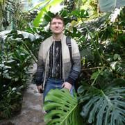 Алексей Курдюков - 41 год на Мой Мир@Mail.ru