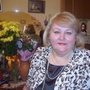 tatyana-barsukova-znakomstva-v-sankt-peterburge