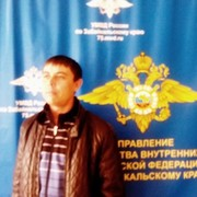 Владимир Лесков