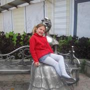 Елизавета Кашубина - Омск, Омская обл., Россия, 13 лет на Мой Мир@Mail.ru