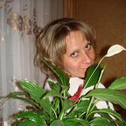 Елена Морозова - Новосибирск, Новосибирская обл., Россия, 31 год на Мой Мир@Mail.ru
