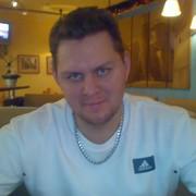 Евгений Захаров - Москва, Россия, 32 года на Мой Мир@Mail.ru