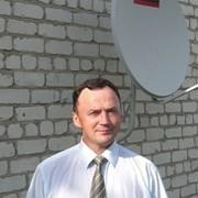 Николай Маланин - Другое, Хабаровский край, Россия, 54 года на Мой Мир@Mail.ru