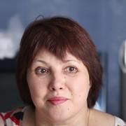 Elena Myznikova