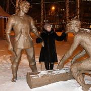 Галина Наумова - Нижнекамск, Татарстан, Россия, 51 год на Мой Мир@Mail.ru