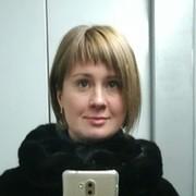 Ульянова ирина васильевна