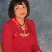 Ольга Северюхина - Люберцы, Московская обл., Россия, 46 лет на Мой Мир@Mail.ru
