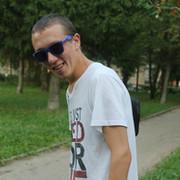 Александр Запольский - Чебоксары, Чувашия, Россия, 25 лет на Мой Мир@Mail.ru