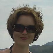 Наталья Омельченко - Алтайский край на Мой Мир@Mail.ru