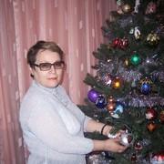 Ольга Пастухова в Моем Мире.
