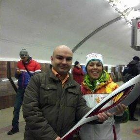 Подгорнов Евгений