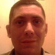 alexandr-smirnov-transvestitom