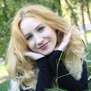 Татьяна *** on My World.