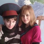 tatyana-suhoveeva-golaya