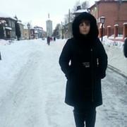 Марина Осипова - Санкт-Петербург, Россия, 41 год на Мой Мир@Mail.ru