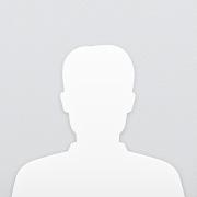 Хафиз Муталимов on My World.