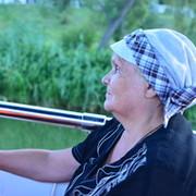 Ольга Емельянова - Тамбов, Тамбовская обл., Россия, 70 лет на Мой Мир@Mail.ru