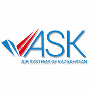 airsk info on My World.
