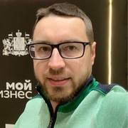 Алексей Панчёха on My World.