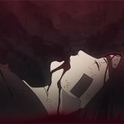 ✠  Amaterasu ✠  on My World.