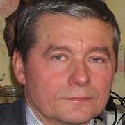 Валерий Буранков on My World.