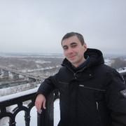 Денис Валеев on My World.