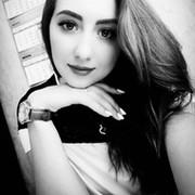 Elena Sergeevna on My World.