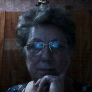 Евгения Фёдорова on My World.