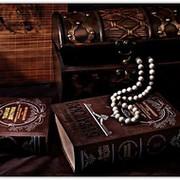 Галина ИВ. on My World.
