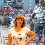 Лариса Савосина on My World.