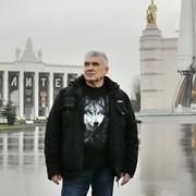Юрий Ворожанин on My World.
