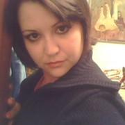 NASTYA-KZ_12 Анастасия on My World.