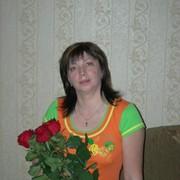 Наталья Пермякова on My World.