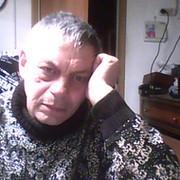 Константин Садретдинов on My World.